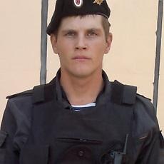Фотография мужчины Тема, 29 лет из г. Нижнегорский