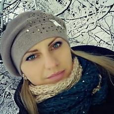 Фотография девушки Натуська, 32 года из г. Львов
