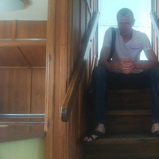 Фотография мужчины Den, 36 лет из г. Бобруйск