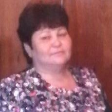 Фотография девушки Лиля, 54 года из г. Заинск