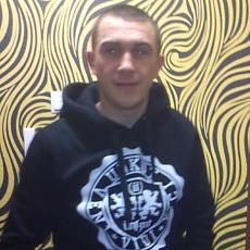 Фотография мужчины Андрюха, 18 лет из г. Славутич