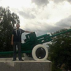 Фотография мужчины Ттр, 32 года из г. Абинск