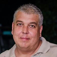Фотография мужчины Vitos, 47 лет из г. Новомосковск