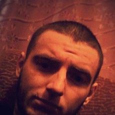 Фотография мужчины Генка, 23 года из г. Луганск