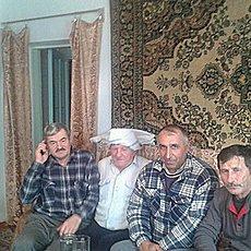 Фотография мужчины Михалыч, 67 лет из г. Бишкек
