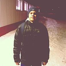 Фотография мужчины Паша, 36 лет из г. Ульяновск