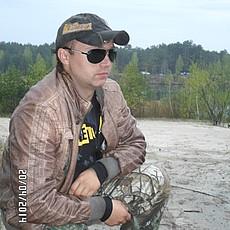 Фотография мужчины Вася Кот, 33 года из г. Кобрин