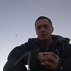 Фотография мужчины Andrey, 28 лет из г. Джанкой