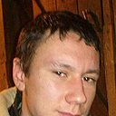 Иван Я, 27 лет