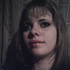 Фотография девушки Анюта, 23 года из г. Южный