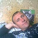 Колян, 42 года