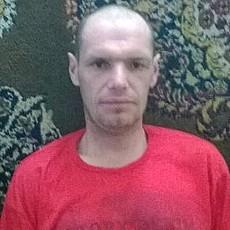 Фотография мужчины Митя, 44 года из г. Краснодар