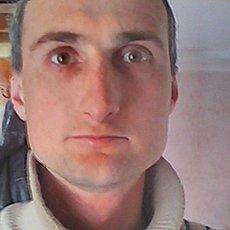 Фотография мужчины Серега, 31 год из г. Ипатово