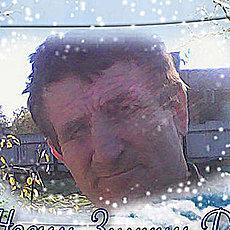 Фотография мужчины Aleksandr, 61 год из г. Белгород
