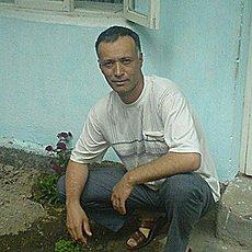 Фотография мужчины Разиз, 46 лет из г. Дмитров