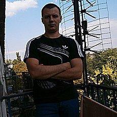 Фотография мужчины Сергей, 31 год из г. Горняк
