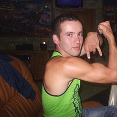 Фотография мужчины Алекс, 32 года из г. Балаклея