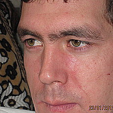 Фотография мужчины Александр, 32 года из г. Чебоксары