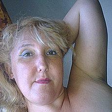 Фотография девушки Настюшенька, 41 год из г. Ростов-на-Дону