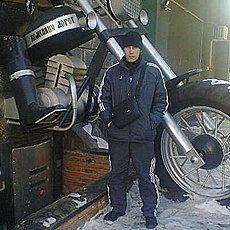 Фотография мужчины Роман Орлов, 39 лет из г. Улан-Удэ
