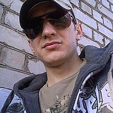 Фотография мужчины Саша, 39 лет из г. Киев