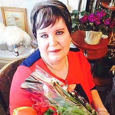 Фотография девушки Тамара, 59 лет из г. Астрахань