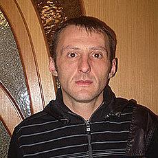 Фотография мужчины Евгений, 41 год из г. Брянск