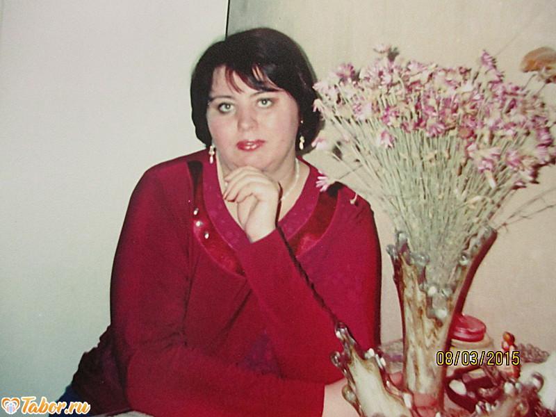 За знакомства новосибирск девушки 40