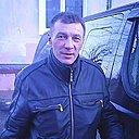 Leonid, 54 года