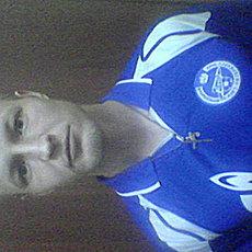 Фотография мужчины Андрей, 32 года из г. Калининград