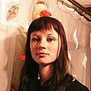 Лиля, 25 лет