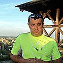 Павел, 36 лет