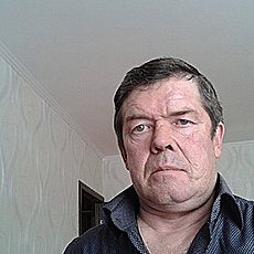 Фотография мужчины Sanja, 61 год из г. Ишимбай
