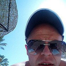 Фотография мужчины Андрей, 29 лет из г. Орша