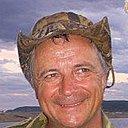 Serj, 60 лет