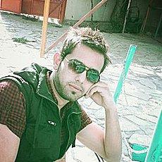 Фотография мужчины Quatro, 36 лет из г. Москва