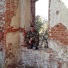 Фотография мужчины Серый, 49 лет из г. Саратов