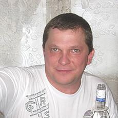 Фотография мужчины Шура, 47 лет из г. Соликамск