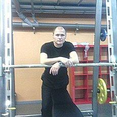 Фотография мужчины Антон, 32 года из г. Владимир
