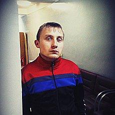 Фотография мужчины Рафаиль, 26 лет из г. Черемхово