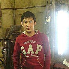 Фотография мужчины Komol, 28 лет из г. Коканд