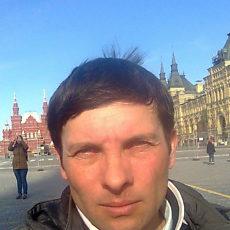 Фотография мужчины Виталий, 42 года из г. Рубцовск