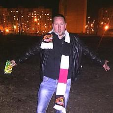 Фотография мужчины Саня, 34 года из г. Гомель