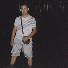 Фотография мужчины Олег, 31 год из г. Днепропетровск