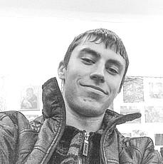 Фотография мужчины Николай, 24 года из г. Черкассы