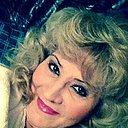 Лариса, 54 года