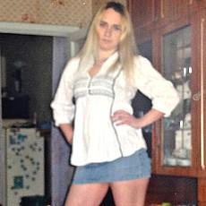 Фотография девушки Lyuba, 30 лет из г. Северодонецк