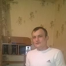 Фотография мужчины Славик, 31 год из г. Жлобин