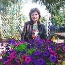 Наташа, 59 лет