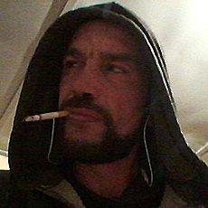 Фотография мужчины Сергей, 43 года из г. Гомель